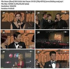 K2nblog Show 2013 In Hong Kong 131122 Hd 720p