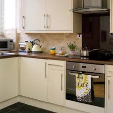 cream kitchen tile ideas image result for almond coloured country kitchen kitchen