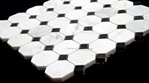Download Black And White Floor by Octagon Floor Tiles Black And White Wood Floors
