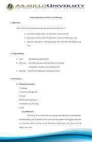 cell worksheets for high worksheets
