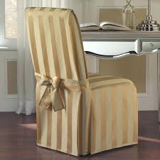 Black Dining Chair Covers Linen Dining Chair Covers U2013 Almisnews Info