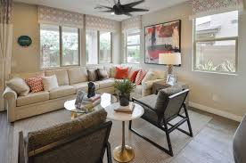Shea Homes At Eastmark In N Mesa - Shea homes design center