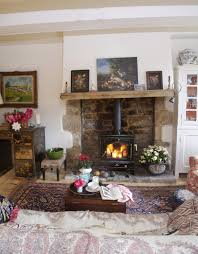mantelpiece decoration photos design ideas remodel and decor