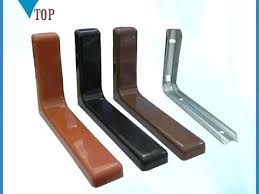 kraftmaid cabinet plastic shelf clips kitchen cabinet shelf clips for plastic shelf support shelf bracket