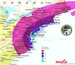 Ualbany Map Current Weather Map United States Utc Map Talk Tag Shop U003dmall