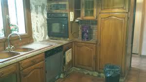 cuisine l entrepot du bricolage aerogommage décapage sablage cuisine amenagee 49 44 53 72 35 37 28