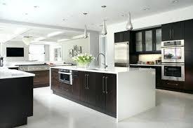 cuisine comptoir comptoir de cuisine blanc cuisine comptoir blanc12 comptoir de