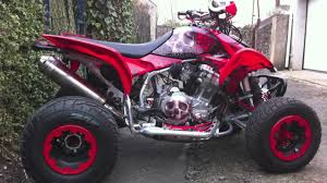 honda 600cc honda trx quad 600 suzuki bandit engine youtube