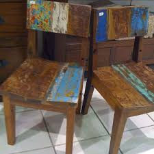 Reclaimed Wood Chairs Teak Wood Rocking Chair Teak Wood Rocking Chair Suppliers And