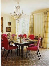yellow dining room ideas extraordinary yellow dining room curtains for your dini on curtain