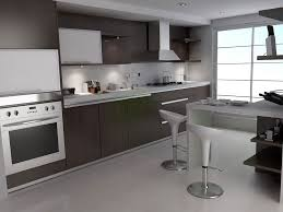 latest modern minimalist kitchen design 2014 4 home ideas