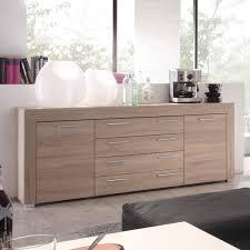 Wohnzimmer M El Sonoma Eiche Funvit Com Betten Aus Europaletten Bauen