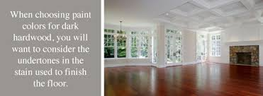 wall paint colors with dark trim rhydo us