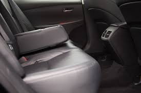 Ventilated Car Seats Lexus Es 350 For Sale Carfax Certified Bluetooth Heated