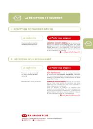 recherche bureau de poste les solutions business de la poste