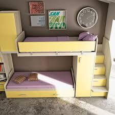 Target Furniture Kids Desks by Target Kids U2014 Antonio Lanzillo U0026 Partners