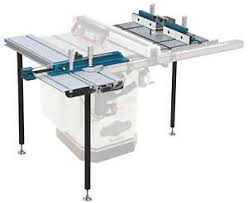 laguna router table extension shop fox w1820 rt st 10 3hp table saw w router sliding table