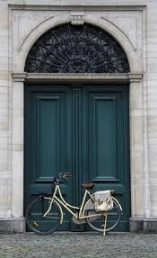 272 best curb appeal doors u0026 architecture images on pinterest