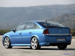 opel omega v8 2005 opel vectra 2 8 related infomation specifications weili