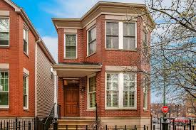 Single Family Home by Single Family Home In Old Town 985 000 Chicago Tribune