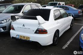 silver mitsubishi lancer mitsubishi lancer evolution viii 3 december 2017 autogespot