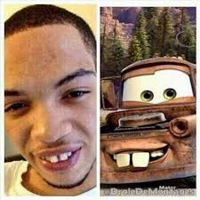 Ice Jj Fish Meme - drole de montages on twitter mdrrrr ice jj fish http t co