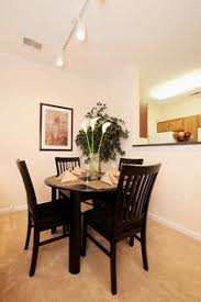apartment dining room ideas dining room decorating ideas for apartments dining room decorating