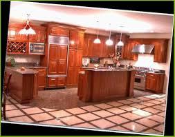 kitchen cabinets staten island amazing kitchen cabinets staten island ideas best house designs