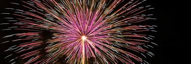 How To Light Fireworks How To Take Stunning Fireworks Photos Consumer Reports