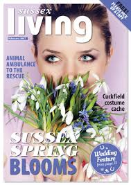friends of peacehaven botanic park inc new members new plants june 2017 sussex living by sussex living issuu