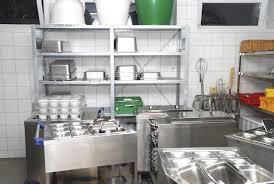Kitchen Wall Storage Solutions - kitchen kitchen wall storage kitchen storage units small kitchen