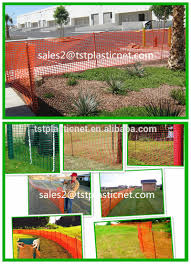 white plastic trellis fencing road barrier fence buy white