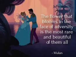 film quotes from disney top 10 disney love quotes for her hug2love