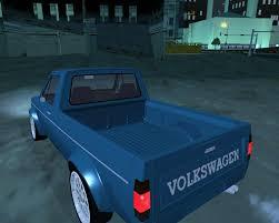 volkswagen caddy pickup mk1 gtagarage com mk1 vw caddy view screenshot
