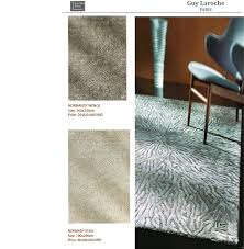 All Modern Area Rugs 60 All Modern Contemporary Area Rugs From Belgium Brand New