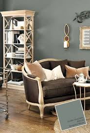 two colour combination for living room what color walls go with