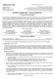 google resume format chronological resume template the 25 best