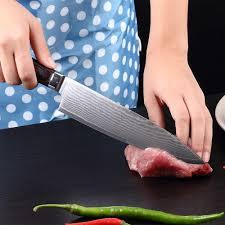 kitchen knives japanese 7