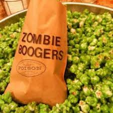 211 best halloween images on pinterest halloween foods 211 best halloween success images on pinterest costumes