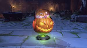 twitching banshee spirit halloween all the games with halloween 2016 events and updates