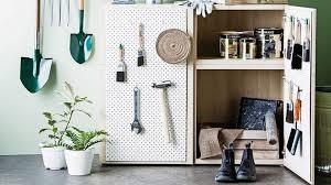 guardaroba fai da te costruire un armadio a muro fai da te cura dei mobili armadio