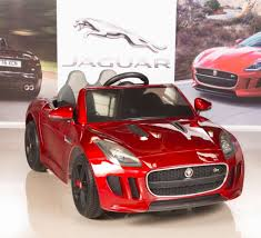 luxury cars luxury cars for kids ride on toys in every kids dreams