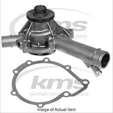 lexus gs430 bhp water pump mercedes benz c class saloon c180 w202 1 8l 122 bhp