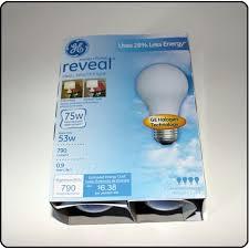 best light bulbs for home best in door lighting for makeup doors makeup and vanities best