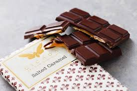 caramel wrapping papers decorative papers rossi1931 wrapping cicada chocolate bars