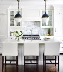 White Leather Bar Stool Amazing Of White Kitchen Bar Stools Sleek White Leather Barstools