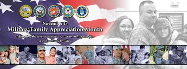 Ako Help Desk Number Military Deputy Chief Of Staff G 8 Home