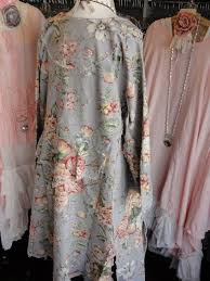 17 best images about shabby chic clothes on pinterest