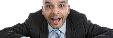 blague faire au bureau 3 conseils pour éviter les blagues de retour de congés à noël