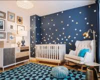 chambre bebe garcon idee deco idée de décoration chambre bébé mixte garçon ou fille